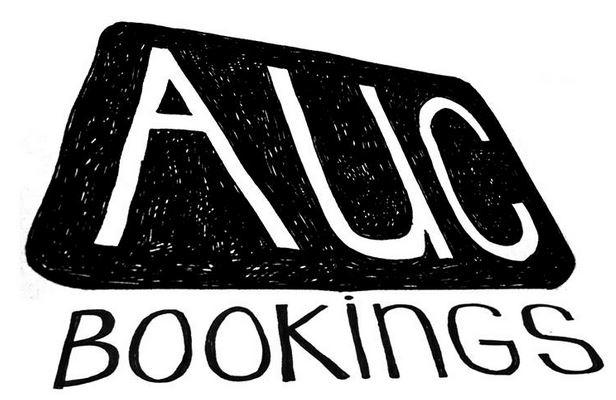 AUC bookings LOGO def (500)